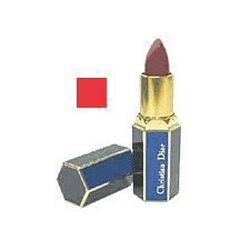 Christian Dior Rouge Lipstick New rose look 430