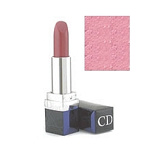 Christian Dior Rouge Dior Replenishing LipColor # 425 Brown Damask Satin 3.5g