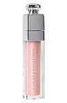 Christian Dior Addict Lip Maximizer High Volume Lip Plumper 6ml/0.20oz