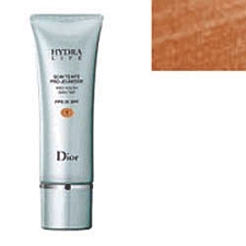 Christian Dior Hydra Life Skin Tint SPF 20 # 001 Cream 50 ml / 1.7 oz All Skin Types