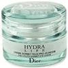 Christian Dior Hydra Life Pro-Youth Sorbet Eye Creme