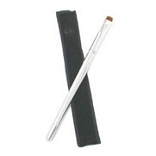 Christian Dior Backstage Eyeliner Brush One Size