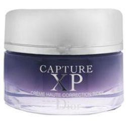 Christian Dior Capture XP Ultimate Wrinkle Correction Creme Dry Skin 1.7 oz / 50 ml Dry Skin