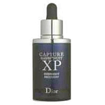 Christian Dior Capture R60/80 Nuit XP Overnight Recovery