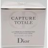 Christian Dior Capture Totale Multi Perfection Creme Light Texture