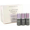 Christian Dior Capture Totale Nuit 21 Night Renewal Treatment