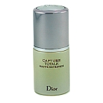 Christian Dior Capture Totale Multi Perfection Nurturing Oil Treatment