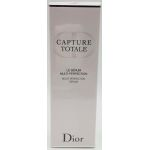 Christian Dior Capture Totale Multi Perfection Serum at CosmeticAmerica