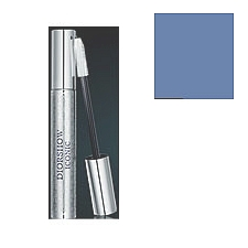 Christian Dior Diorshow Iconic Mascara # 268 Navy Blue 10ml/0.33oz