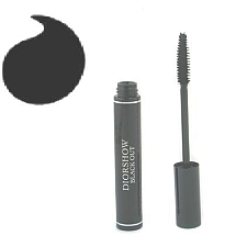 Christian Dior Diorshow Blackout Mascara 099 Kohl Black