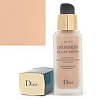 Christian Dior Diorskin Eclat Satin Foundation # 400 Honey Beige 30ml/1oz