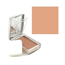 Christian Dior Diorskin Nude Creme Gel Compact SPF 20 # 010 Ivory 10g / 0.35oz