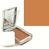 Christian Dior Diorskin Nude Creme Gel Compact SPF 20 020 Light Beige