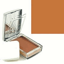 Christian Dior Diorskin Nude Creme Gel Compact SPF 20 # 020 Light Beige 10g / 0.35oz