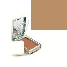 Christian Dior Diorskin Nude Creme Gel Compact SPF 20 022