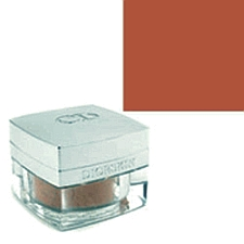 Christian Dior Diorskin Nude Natural Glow Fresh Powder Makeup SPF 10 # 040 Honey Beige 10g / 0.35oz