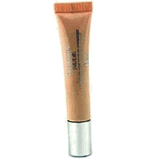 Christian Dior Diorskin Nude Skin Perfecting Hydrating Concealer 001