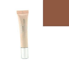 Christian Dior Diorskin Nude Skin Perfecting Hydrating Concealer 004