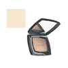 Chanel Poudre Universelle Compact Natural Finish Pressed Powder 20 Clair - Translucent 1