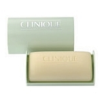 Clinique Extra Mild Facial Soap with Dish 5.2oz / 150g