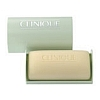 Clinique Facial Soap oily skin with Dish