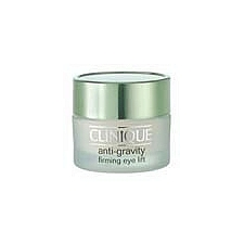 Clinique Anti Gravity Firming Eye lift Cream