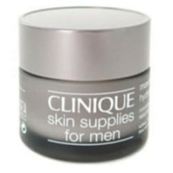 Clinique for Men Maximum Hydrator 50ml / 1.7oz