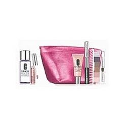 Clinique Star Favourites Limited Edition Set 6 Piece Gift Set