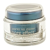 Dr. Brandt Pores No More Pore Effect Refining Cream