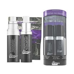 Dr. Brandt Blemishes No More To Go Set 3 Piece Gift Set