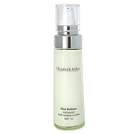Elizabeth Arden First Defense Advanced Anti oxidant Lotion SPF 15 50g/1.7oz