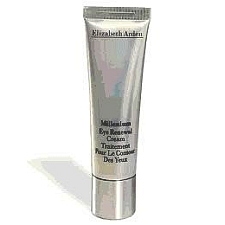 Elizabeth Arden Millenium Eye Renewal Cream