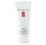 Elizabeth Arden Eight Hour Cream Intensive Moisturizing BodyTreatment