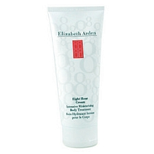 Elizabeth Arden Eight Hour Cream Intensive Moisturizing BodyTreatment 6.8 oz / 200 ml