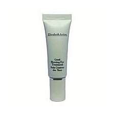Elizabeth Arden Good Morning Eye Treatment 0.33 oz / 10 ml