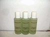 Elizabeth Arden Refining Toner 3 pc 1.7oz 50ml x 3pcs