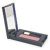 Estee Lauder Graphic Color Eye Shadow Ravishing Auburn 01 Accent