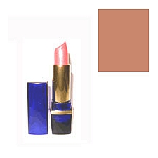 Estee Lauder Pure Color Long Lasting Lipstick 148 Hot Kiss