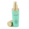 Estee Lauder DayWear Advanced Multi Protection Anti Oxidant Cream
