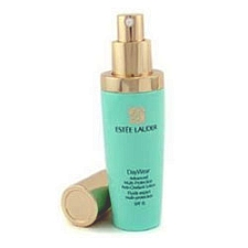 Estee Lauder DayWear Advanced Multi Protection Anti Oxidant Lotion SPF 15 1.7 oz / 50 ml Oily Skin