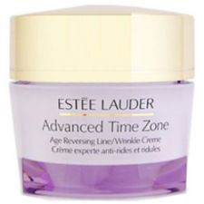 Estee Lauder Advanced Time Zone Age Reversing Line / Wrinkle Cr?me 1.7 oz / 50 ml Normal / Combination Skin