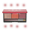 Fresh Crimson Lip Palette 14.5g