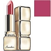 Guerlain KissKiss Lipstick 570 ROSE IMPUDIQUE