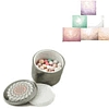 Guerlain Meteorites Perles Illuminating Powder 01 Teint Rose