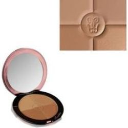 Guerlain Terracotta 4 Seasons Tailor-Made Bronzing Powder 02 Naturel Blondes 10 g / 0.35 oz