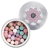 Guerlain Meteorites Light Revealing Pearls of Powder 02 Clair