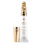 Guerlain Abeille Royale Gold Eyetech Eye Sculpt Serum 0.5 oz