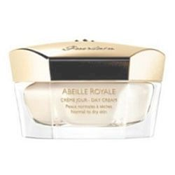 Guerlain Abeille Royale Cream Normal to Dry 1.7 oz / 50 ml Normal to Dry Skin
