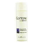 Glytone Exfoliating Lotion Step 1