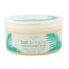 H2O Plus Bali Breeze Renewing Sugar Scrub 11.5 oz / 326 g